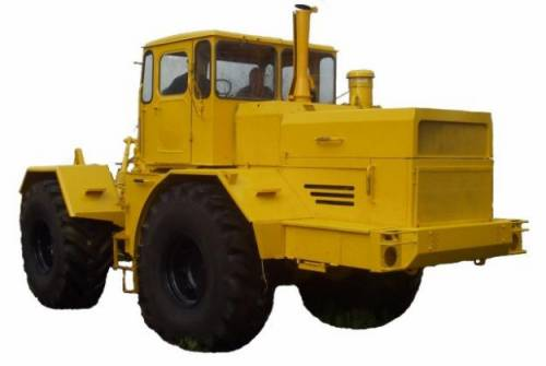 руководство по эксплуатации трактора т-40 скачать бесплатно